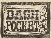 Dash Pocket