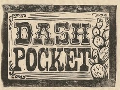 Dash Pocket