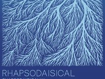 Rhapsodaisical
