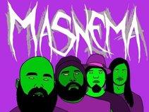 Masnema