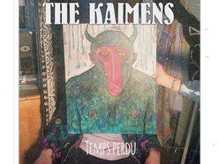 The Kaimens