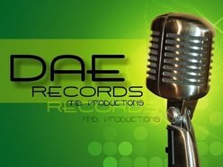 DAE RECORDS