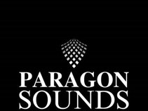 Paragon Sounds
