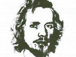 Johann G Johannsson /JohannG