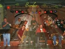 Stardust Big Band/Stardust Sextet
