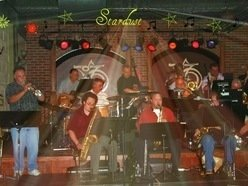 Stardust Big Band/Stardust Sextet