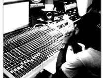 Severe Productionz(Producer)