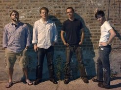 Image for Tri-State Blues Band