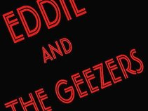 Eddie and the Geezers
