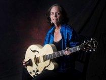 Mary Gibbons