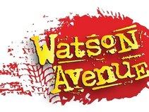 Watson Avenue