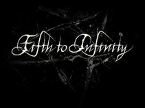 Fifth to Infinity