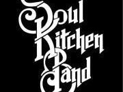 Image for Soul Kitchen Band