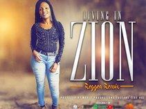 Apphia Queenz Music