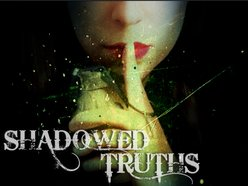Shadowed Truths