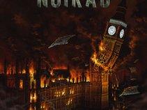 Noirad