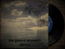The Groove Research Agency