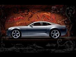 Image for Cobra Starship