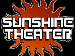 Image for Sunshine Theater