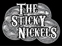 Sticky Nickels