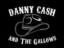 Danny Cash and The Gallows