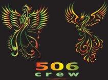 506 Crew