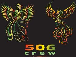Image for 506 Crew