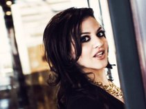 Gina Zavalis
