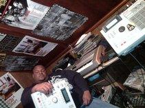 UnHeardOf  - BeatMaker /Producer ( Beat Attic Music)