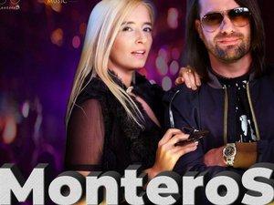 MonteroS