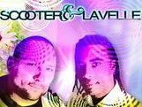 Image for Scooter and LaVelle
