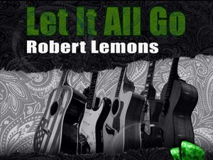 Robert Lemons