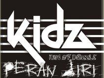 kidz (King Dazzle)