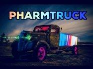 Image for Pharmtruck