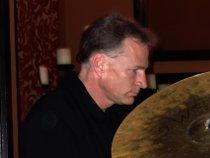 Steve Stockmal