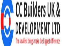 cctopbuilders