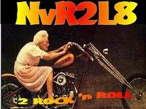 NvR2L8