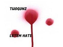 Twogunz