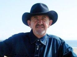 Dean Jablonski