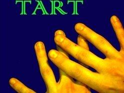 Image for Tart