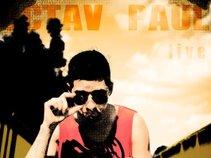 Octav Paul