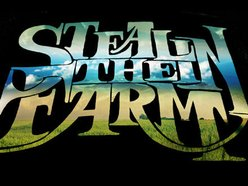 Image for Stealin the Farm