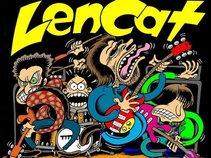 LenCat