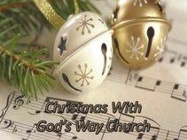 God's Way Church