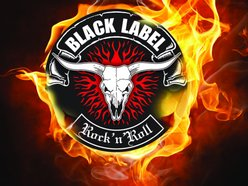 Image for Black Label Australia