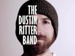 Image for The Dustin Ritter Band