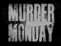 Image for Murder Monday