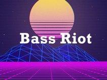 Bass Riot