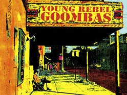 Image for Young Rebel Goombas