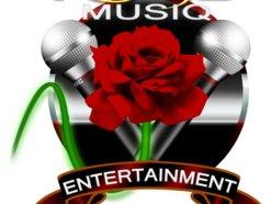 Image for Rose MusiQ Entertainment